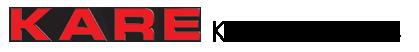 Конкурс KARE 2014