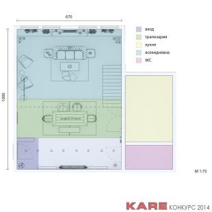 KARE14-2