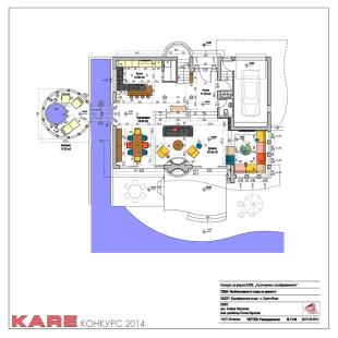 Kare_Soff_D_plan