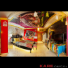 Стая KARE – Дипломат плаза