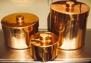 Copper_Mine-10